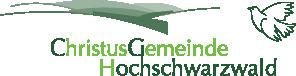 Christus Gemeinde Hochschwarzwald