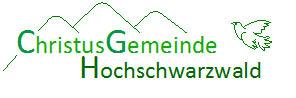 Gemeinde Hochschwarzwald